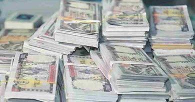 खाताबाट रकम चोरी प्रकरण: अनुसन्धानमा परे यी १९ बैंक (सुचिसहित)