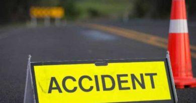 युएईको आबुधाबीमा नेपाली कामदार बोकेको बस दुर्घटना, पाँचको मृत्यु