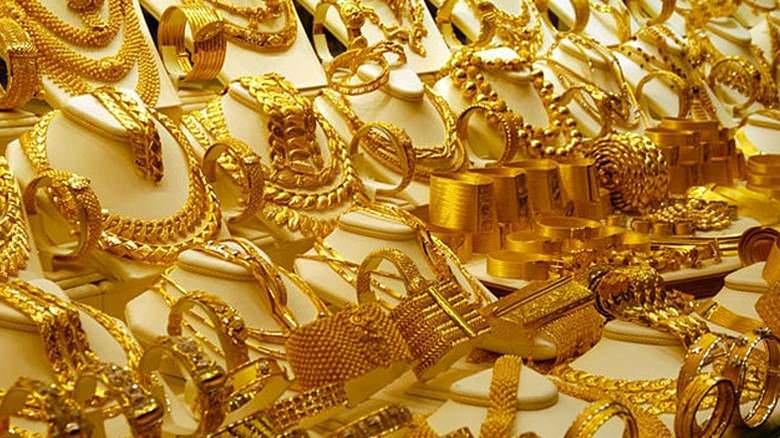 अब देखि बैङ्कमा सुन राख्दा ब्याज पाइनेhttps://www.bishwaghatana.com/wp-content/uploads/2019/12/gold-today.jpgआज नेपाली बजारमा घट्याे सुनको मुल्य
