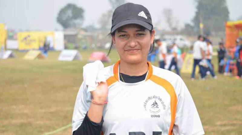 १३ औं साग क्रिकेट(महिला): नेपाल बिरुद्ध बंगलादेश साग महिला क्रिकेट: नेपाल माल्दिभ्स विरूद्द १० विकेटले विजयी
