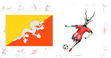 १३औं साग फुटबल(पुरुष): दक्षिण एसियाको सबै भन्दा कमजोर टिम फाईनलमा