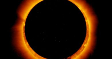 खण्डग्रास सूर्यग्रहण: आज कुन-कुन राशीले सूर्यग्रहण हेर्न मिल्छ ?खण्डग्रास सूर्यग्रहण: कति घण्टा सम्म लाग्ने छ सूर्यग्रहण, सुतककालमा भुलेर पनि यी काम गर्नु हुँदैन