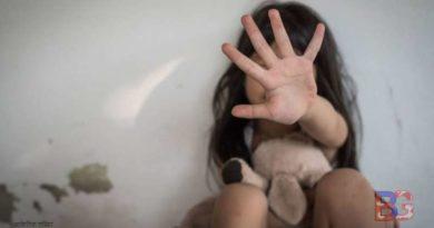 कञ्चनपुरमा फेरि अर्को ब'लात्कारपछि ह'त्याको घटना