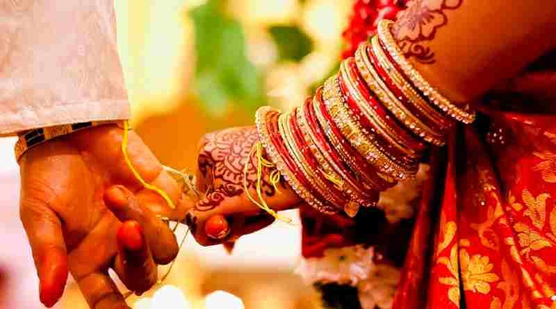 कुन राशी सङग वैवाहिक/प्रेम सम्बन्ध