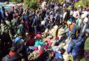 कुलपूजाका लागि हिडेको जीप दुर्घटनाहुँदा १४ जनाको मृत्यु