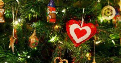आज क्रिसमस डे इसाई धर्मालम्बीहरुलाई मात्र बिदा
