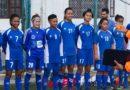 13th SA Games 2019 Womens's Final: Nepal vs india१३औं साग महिला फुटबल(फाईनल): नेपाल बिरुद्ध भारतसाग महिला फुटबल: आज नेपाल र माल्दिभ्स भिड्दै