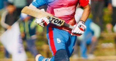 पिपिएल क्रिकेट: पोखरा पल्टन र चितवन रइनोजको टोलिबारे सम्पूर्ण जानकारी