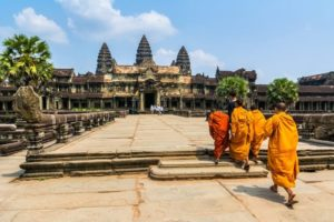 https://www.bishwaghatana.com/wp-content/uploads/2020/01/३.-अङ्गकोर-वाट-क्याम्बोडिया.jpg