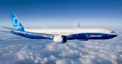 इरानमा १८० यात्रु बोकेर उडेको विमान दुर्घटना