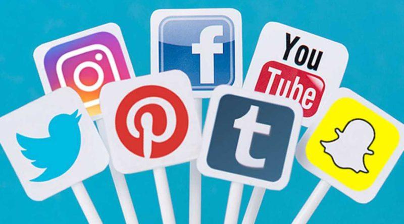 फेसबुक र युट्युब लगायतका वेबसाइटमा विज्ञापन गर्न झनै मुस्किल हुने