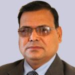 नेकपाको स्थायी कमिटी सदस्यमा कृष्ण बहादुर महरा नियुक्त