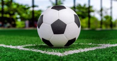बी डिभिजन लिगबी डिभिजन लिग: पुल्चोक स्पोर्टस क्लब पहिलो जित खोजिमा, अंक तालिका सहितबि डिभिजन लिगबि डिभिजन लिगमा आज दुई खेल हुँदै, अंक तालिका सहितबि डिभिजन लिगमा आज दुई खेल हुँदै, अंक तालिका सहितबि डिभिजन लिगमा आज दुई खेल हुँदै, रोमाञ्चक अंक तालिका सहितबि डिभिजन लिगमा आज एक खेल हुँदै, रोमाञ्चक अंक तालिका सहितबि डिभिजन लिगमा आज एक खेल हुँदै, रोमाञ्चक अंक तालिका सहितबि डिभिजन लिगमा आज एक खेल हुँदै-अंक तालिका सहितबि डिभिजन लिगमा आज एक खेल हुँदै-सम्पूर्ण जानकारीबि डिभिजन लिगमा आज दुई खेल हुँदै-सम्पूर्ण जानकारीबि डिभिजन लिगमा आज दुई खेल हुँदै-सम्पूर्ण जानकारीबि डिभिजन लिगमा आज दुई खेल हुँदै-सम्पूर्ण जानकारीबि डिभिजन लिगमा आज दुई खेल हुँदै-सम्पूर्ण जानकारीबी डिभिजन लिगमा आज दुई खेल हुँदै