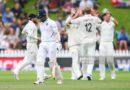 पहिलो टेस्टमा भारत १० विकेटले पराजित
