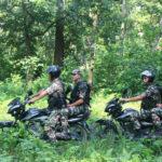 नेपाली सेना र तस्करबीच गोली हानाहान, एकको मृत्यु