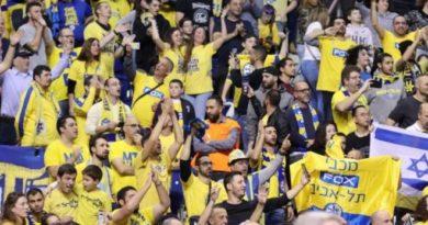 कोरोना भाइरस: इजरेलमा दर्जनौँ फुटबल दर्शकलाई क्वारन्टीनमा बस्न आग्रह
