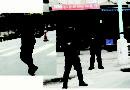 १५ चैत २०७६ काठमाडौँ : अत्यावश्यक कामबाहेक बाहिर ननिस्कन सरकारले जारी गरेको आदेश उल्लङ्घन गर्नेविरुद्ध कडारूपमा प्रस्तुत भएको प्रहरीले आज बिहान काठमाडौँबाट २१० लाई नियन्त्रणमा लिएको छ ।