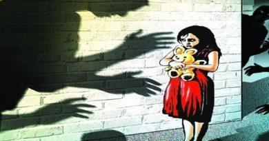 कपिलवस्तुमा १३ वर्षकी बालिका बलात्कृत