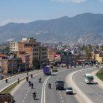 लामो दुरीमा निजी सवारीलाई नरोकिने, सार्वजनिक यातायात भोलिदेखि बन्द