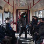 विश्वमा एउटैमात्र कोरोना मुक्त देश हो उत्तर कोरिया