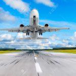 भदौ १ बाट अन्तरास्ट्रिय उडान र लामो दुरीका सवारी नखुल्ने