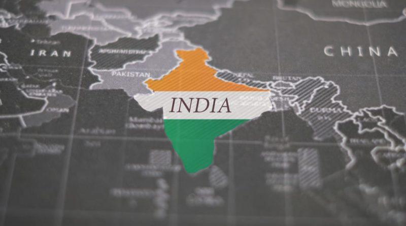२४ बैशाख २०७७ नयाँदिल्ली : भारतमा कोरोनाभाइरसबाट संक्रमित व्यक्तिको संख्या विगत दुई दिनदेखि तिब्र गतिमा वृद्धि भएको छ ।