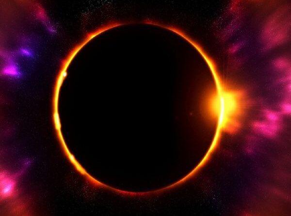 नेपालमा आज खण्डग्रास सूर्यग्रहण, के गर्नु हुन्छ के गर्नु हुदैन ?