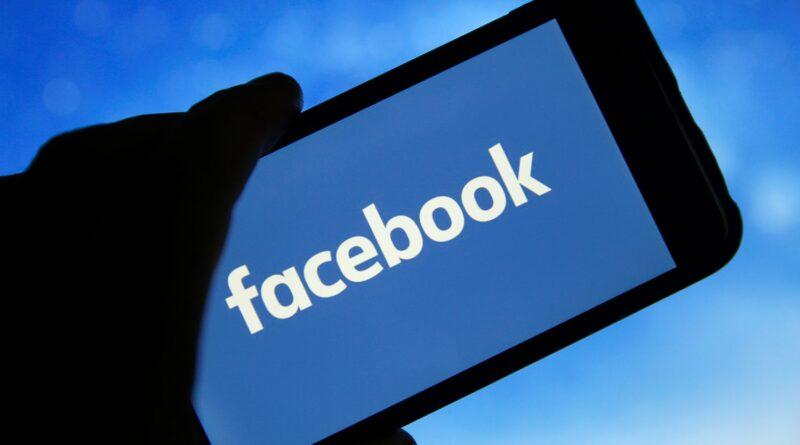 एक पछि अर्का बिज्ञापनदाताले हात झिक्न थालेपछि फेसबुक अफ्ट्यारोमा