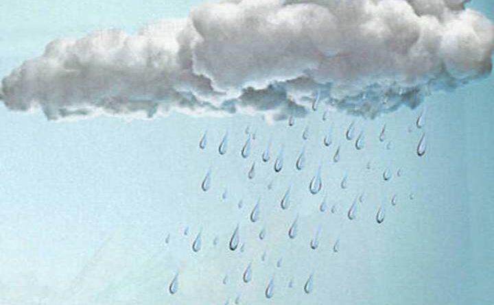 आजको मौसम