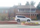 प्रधानमन्त्री निवास वालुवाटारमा मन्त्रीपरिषद र नेकपा बैठक जारी