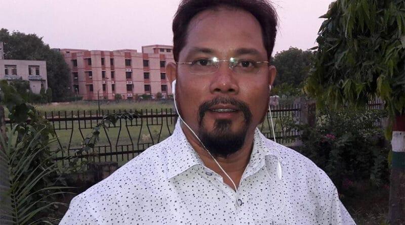 टिकापुर काण्ड: रेशम चौधरीसहित ८ जनालाई जन्मकैदको फैसला